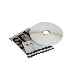 접착식 택배 봉투 씰링 테이프