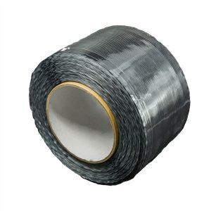 알루미늄 호일 파괴적인 씰링 테이프