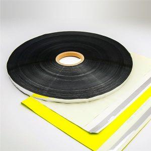 알루미늄 영구 포장 씰링 테이프