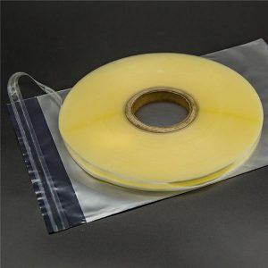 BOPP 영구 포장 씰링 테이프