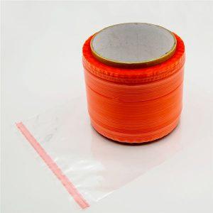 양면 접착 테이프 씰링 테이프