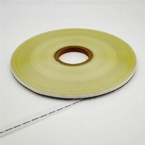 HDPE 자기 접착 성 씰링 테이프